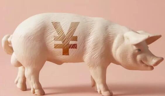 美国猪肉老大高价垄断本国市场?但恐怕将在中国尝到苦头!