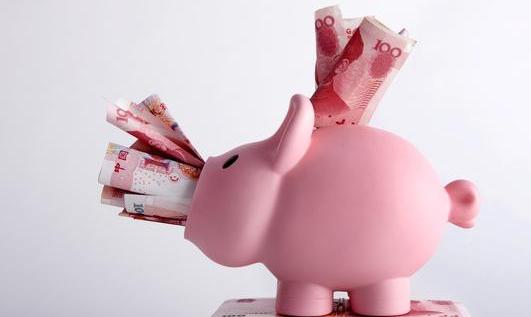 规模场再扛涨价大旗,下旬猪价上涨空间有多少?