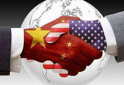 百亿安抚仍遭围攻,中美贸易关系能否迎来转机?