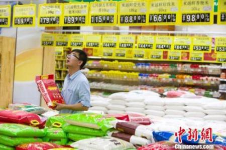 物价大涨,居民消费降级?猪肉价格何去何从?