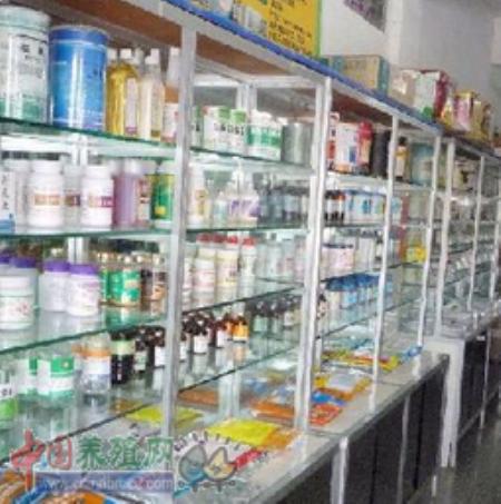 这些兽药使用需谨慎,已被列入2018年重点抽检兽药