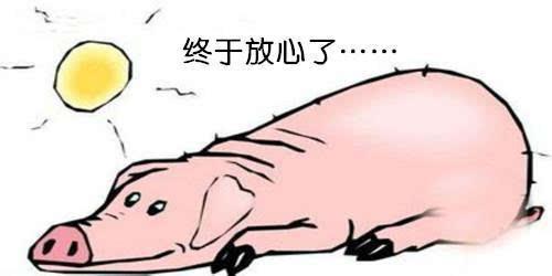 进口肉减少、猪源偏紧、养户看涨!猪价保持季节性回升