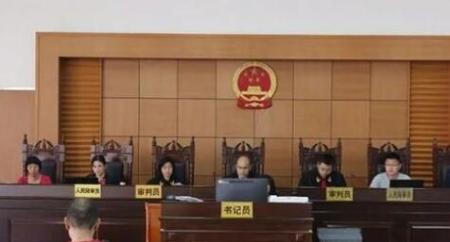 广东男子收售大量病死猪肉做腊肠,被判6年罚500万!