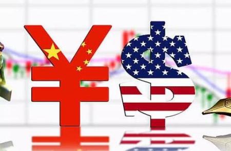 """美国再次""""厚脸皮""""邀请中国去谈判,这次有5大内涵看点!"""