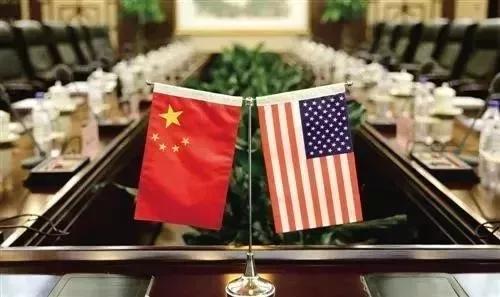 中美贸易谈判重启豆粕看涨再生变数?政策变化?