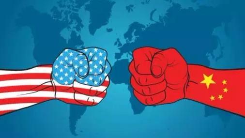 中美贸易谈判的走向决定未来豆粕价格的走势...