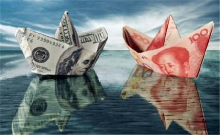 理性认识当前的中美贸易摩擦