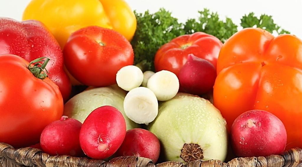国家发改委价格司:生猪、菜、蛋等农副产品价格将逐步趋稳回落