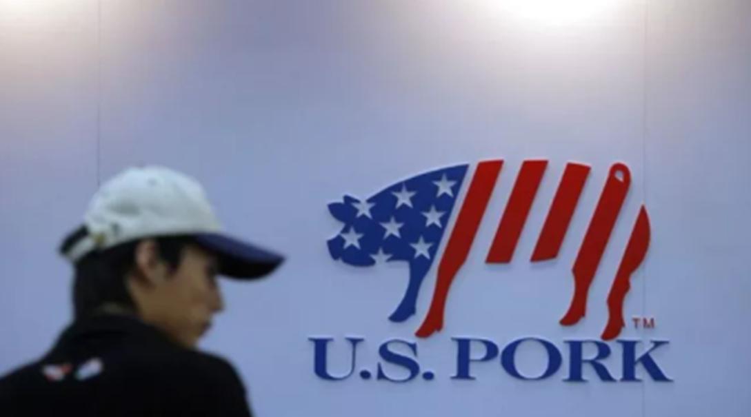 停止进口美国猪肉,中国肉类将出现短缺?俄罗斯农产品正在路上