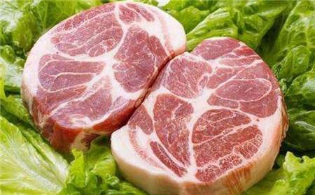 菲律宾下发双重禁令,赴菲中国人被禁带肉类产品!