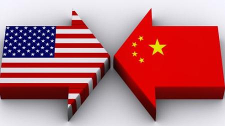 反击丨中国决定对原产于美国约600亿美元进口商品实施加征关税……
