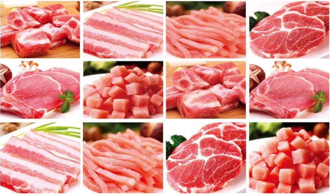 """冷鲜肉能打破""""猪周期""""怪圈吗?"""
