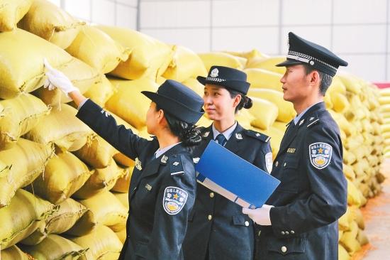 走私猪肉冲击进口大格局,国家:严惩不贷!