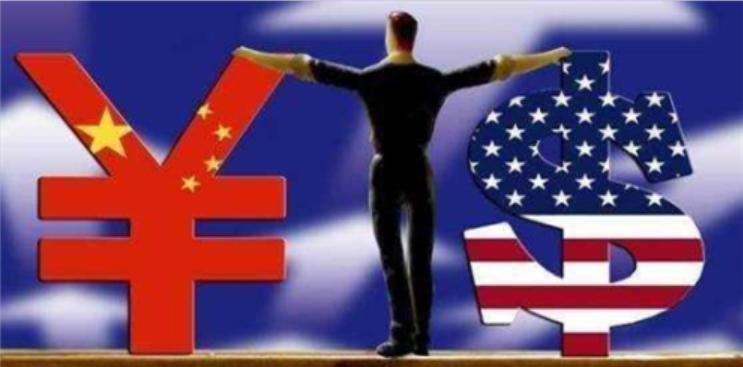 """因""""中美贸易战""""失去中国市场?美国猪肉向越南寻出路……"""