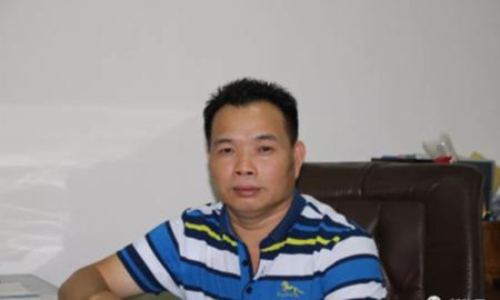 温氏、牧原等集团猪场也称赞!优质冷链服务助广州联华取得发展新突破