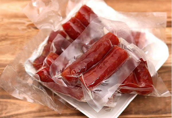 中国赴日游客所带香肠检出非洲猪瘟