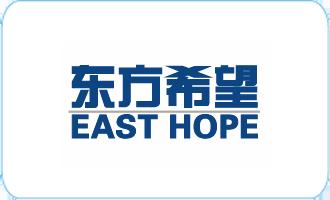 东方希望集团三百万头生猪产业项目进展顺利