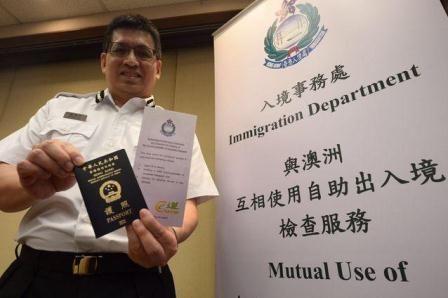 """重庆发生首例非洲猪瘟,""""双汇事件""""后,台湾拟将违规肉品入境罚款提高20倍"""