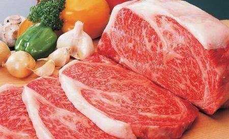 严防死守!天津海关封存疫区国家猪肉260多公斤