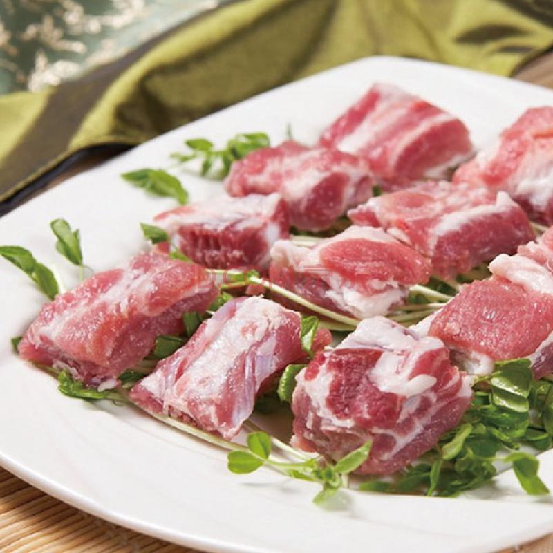 猪价持续稳中涨跌调整 福建猪价出现较为明显跌幅