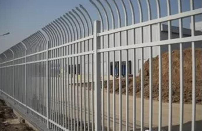 广州东印发规模化猪场和种猪场生物安全隔离带建设指引
