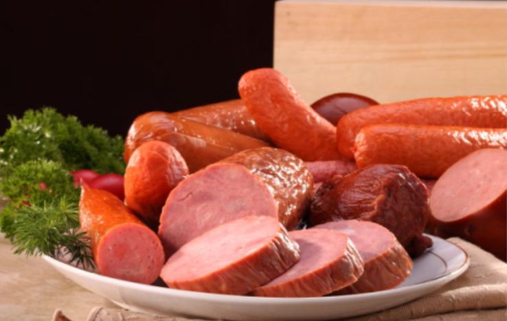 担心非洲猪瘟, 江西多区县禁售双汇等企业猪肉引争议