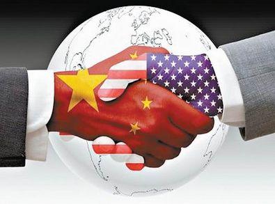 中美贸易战最新消息:中美双方停止相互加征新的关税