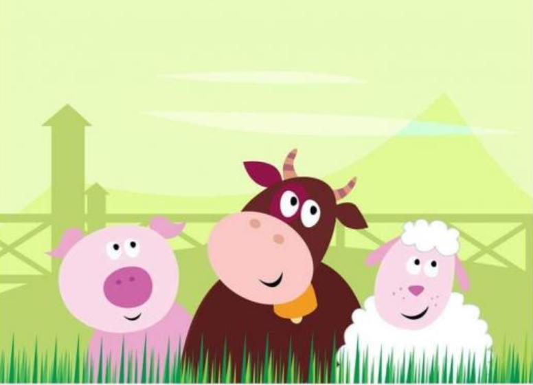 吉林省政府发明电:将牛羊和生猪运输车辆一并纳入监管备案范围