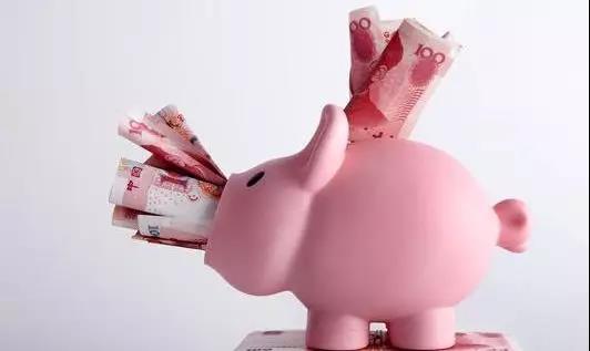 中美贸易大战,即将倒下的养猪者...