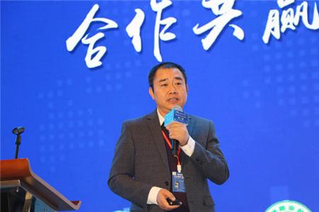 中国猪业高层论坛 | 赵祖凯:饲料行业延伸养殖业的得与失