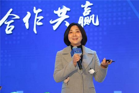 中国猪业高层论坛 | 黎小兵:品牌农业是陷阱还是出路?
