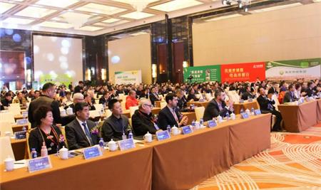 2019年养猪业该何去何从?行业顶级智慧共话中国猪业高峰论坛(一)