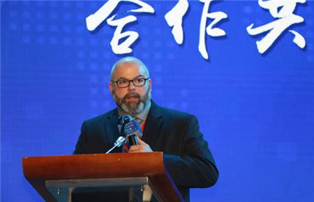 中国猪业高层论坛 | 美国S&S软件总裁:猪场的非生产天数会增加哪些成本?