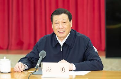 """国务院部署加强非洲猪瘟防控,上海市长要求守住""""三道防线"""""""