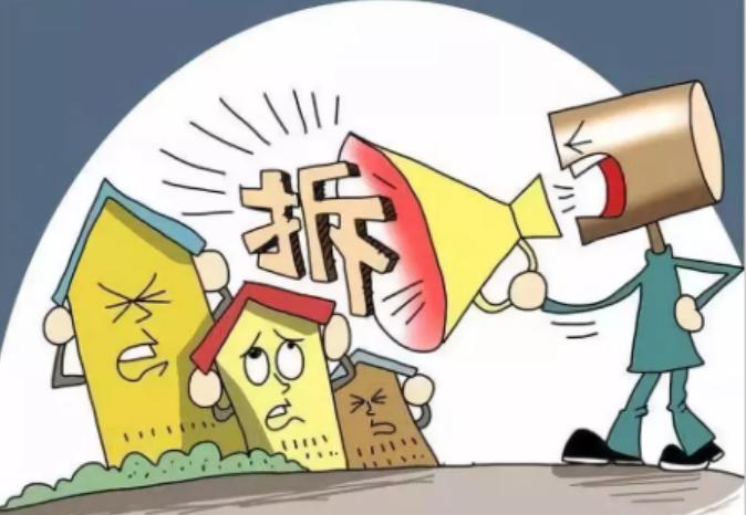 广东一猪场告镇政府非法强拆获判赔偿