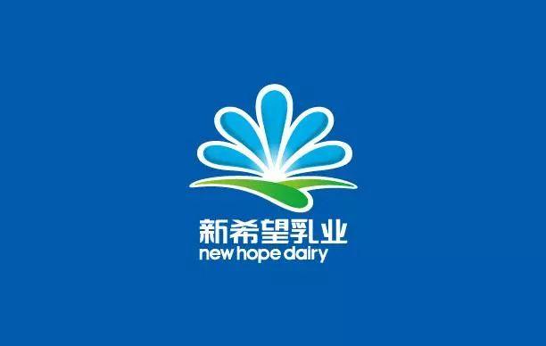 新希望乳业首发获证监会核准,刘永好家族A股公司将扩容