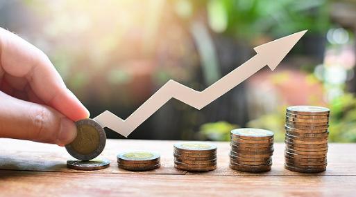 温氏股份:2018全年销售生猪2229.70万头,同比增长17.10%