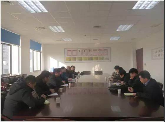 中国动物卫生与流行病学中心领导到安徽调研非洲猪瘟防控情况