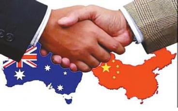 美国官员讨论取消中国商品关税 以达成贸易协议