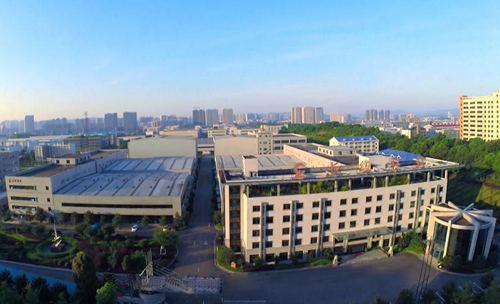 惠发股份去年净利4546万同比减25% 董事长惠增玉年薪36万元