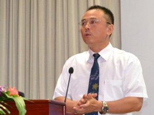 闫之春:中国防控非洲猪瘟实践