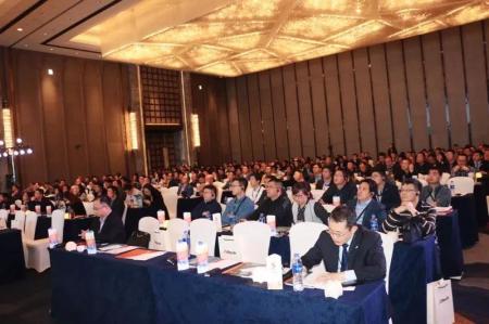 奥特奇第二届打造中国绿色农业大会深度聚焦农业可持续性发展