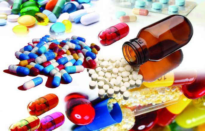新兽药临床审批后续政策出台 开展临床试验需提交备案材料