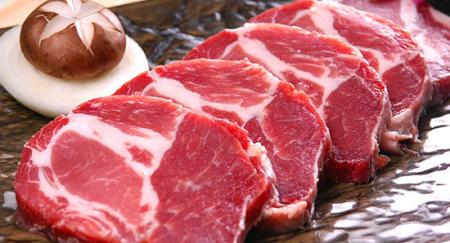 非瘟致生猪存栏量猛降,资本市场豪赌中国加大美国猪肉进口