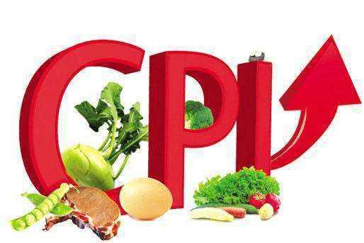 肉价两年首涨,助CPI重回2时代