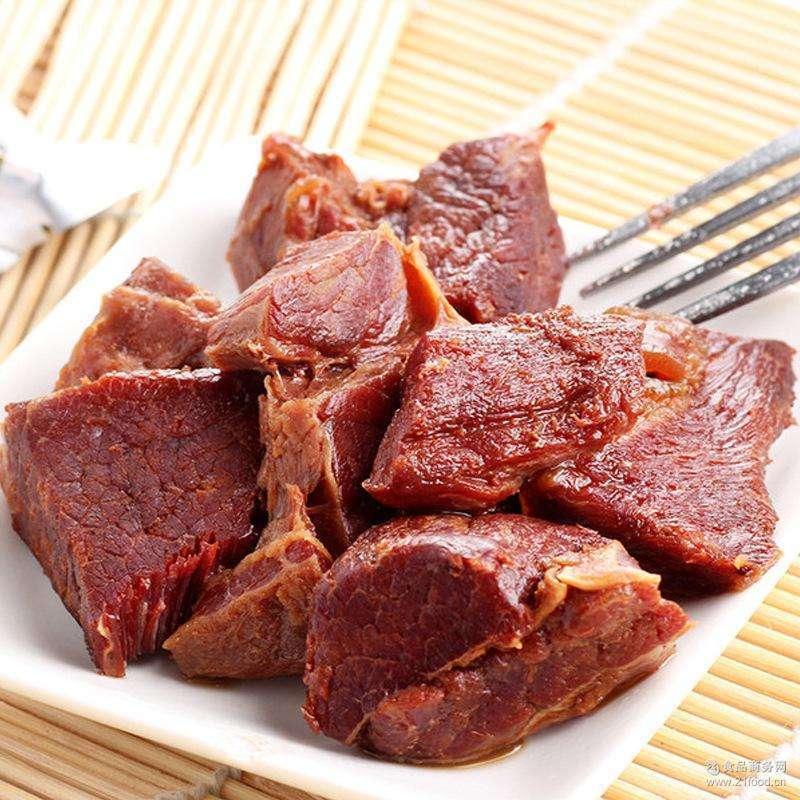 加拿大机场屡屡查获肉类产品,旅客不申报将被罚款起诉