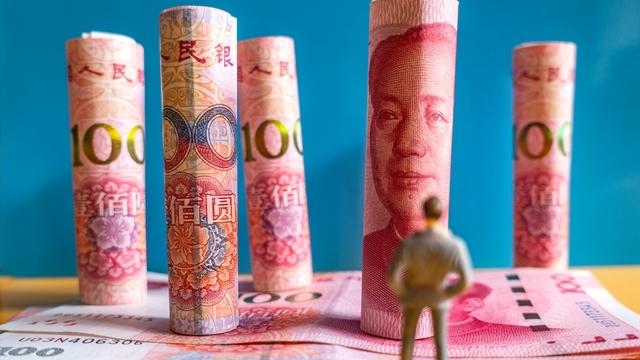 潘向东:未来货币政策必须考虑猪价上涨造成的结构性通胀风险