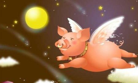 市场猪肉价格较去年上涨,有利于提振养殖户信心
