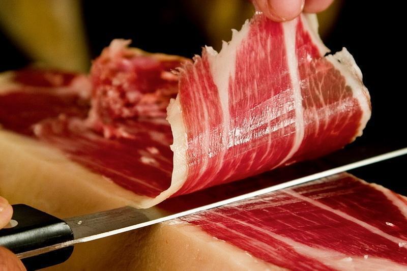 非洲猪瘟刺激,美国火腿肉创十二年来最大涨幅