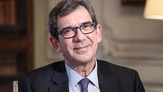 继法牛之后,法国驻华大使说想让中国人吃到更多法国猪肉